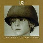 The Best Of 1980-1990 dalszövegek / U2