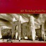 The Unforgettable Fire dalszövegek / U2