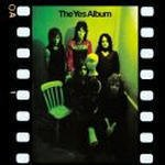 The Yes Album dalszövegek / Yes