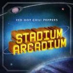 Stadium Arcadium dalszövegek / Red Hot Chili Peppers