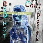 By The Way dalszövegek / Red Hot Chili Peppers