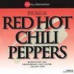 The Best Of dalszövegek / Red Hot Chili Peppers