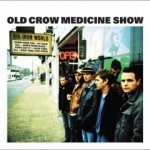 Big Iron World dalszövegek / Old Crow Medicine Show