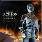 HIStory: Past, Present And Future, Book 1 dalszövegek / Michael Jackson