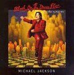 Blood On The Dance Floor: HIStory In The Mix dalszövegek / Michael Jackson