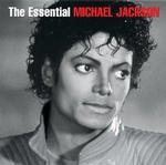 The Essential Michael Jackson dalszövegek / Michael Jackson