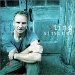 All This Time dalszövegek / Sting