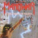 The Hell Of Steel: The Best Of Manowar dalsz�vegek / Manowar