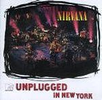 Unplugged In New York (Live) dalszövegek / Nirvana