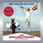Get Yer Ya-Ya's Out: Rolling Stones in Concert! (Expanded Edition) dalszövegek / Rolling Stones