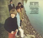 Big Hits (High Tide and Green Grass) dalszövegek / Rolling Stones