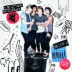 She Looks So Perfect EP dalszövegek / 5 Seconds Of Summer