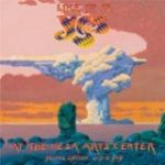 Like It Is-Yes Live At The Mesa Arts Center [2 CD/DVD Combo] dalszövegek / Yes